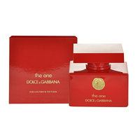 Dolce & Gabbana The One Collector 50ml EDP Tester W