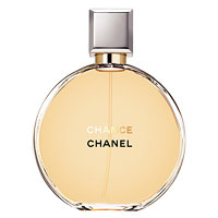 Chanel Chance 150ml EDT Tester W