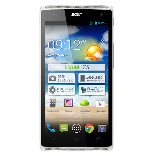 Acer ACEHMHD9EE001