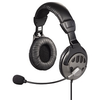 Pc headset cs-408 42408