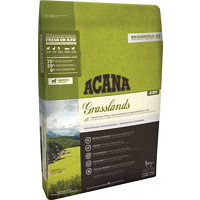 Acana Regionals Grasslands Cat 5,4 kg