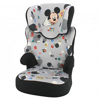 Nania Befix SP Mickey Mouse