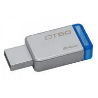 Kingston DataTraveler 50 64GB (DT50/64GB)