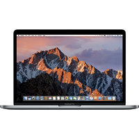 Apple MacBook Pro 13 (MPXQ2CZ/A) SpaceGrey - 2017
