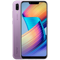 Honor Play, 64GB, Ultra Violet