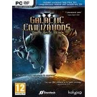Galactic Civilizations III (Limited Special Edition)