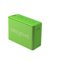 CREATIVE NUNO 1C Blluetooth Wireless (green)