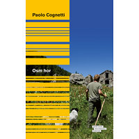 Osm hor - Cognetti, Paolo