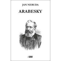 Arabesky - Neruda, Jan