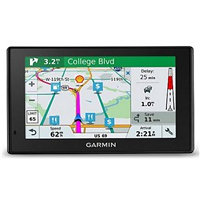 Garmin DriveSmart 51T-D Lifetime Europe20