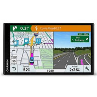 Garmin DriveSmart 61T-D Lifetime Europe45