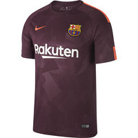 Nike FC Barcelone Dry Stadium Jersey Third Junior Other EU 10 / 12 let