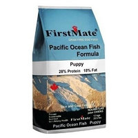 FIRSTMATE PACIFIC FISH 13,5kg (po EXP.)