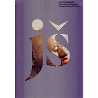Jan Švankmajer - Dimensions of Dialogue / Between Film and Fine Art (AJ) - neuveden