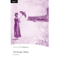 Level 6: Northanger Abbey - Austenová Jane