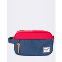 Herschel Supply Chapter Carry On navy/red