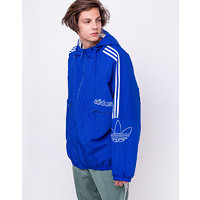 Adidas Originals Trefoil Collegiate Royal