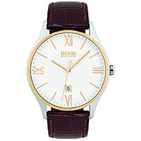 Hugo Boss Black Governor 1513486