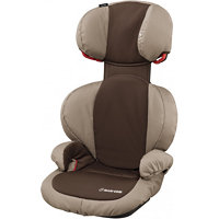 Maxi Cosi Rodi SPS 2018 Oak Brown