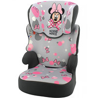 Nania Befix SP Minnie Mouse