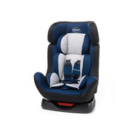 4Baby Autosedačka Freeway 0-25 kg Navy Blue