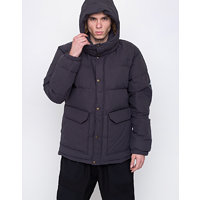The North Face DOWN SIERRA Weathered Black