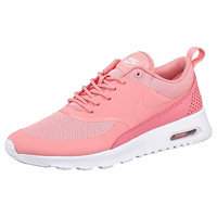 Nike Tenisky »Wmns Air Max Thea« Nike Sportswear lososová - EURO velikost