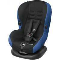 Maxi Cosi Priori SPS+ 2018 Navy black
