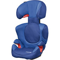 Maxi Cosi Rodi XP 2018 Electric Blue