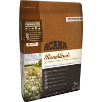 Acana Regionals Ranchlands Dog 2 kg