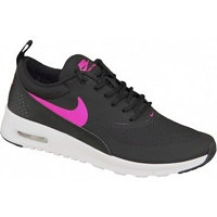 Nike Air Max Thea GS 814444-001 Other EU 3
