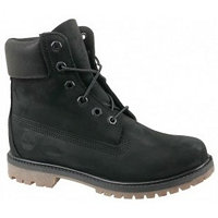 Timberland 6 In Premium Boot W A1K38 Other EU