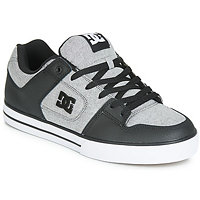 DC Shoes PURE SE M SHOE GRH EU