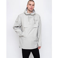 Rains Camp 22 Moon L/XL