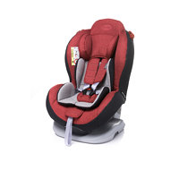 4Baby Rodos 0-25 Red