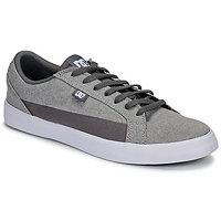 DC Shoes LYNNFIELD TX SE M SHOE GRH EU