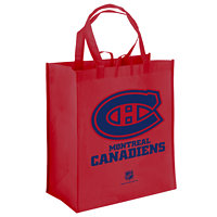 Taška Forever Collectibles NHL Montreal Canadiens