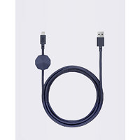 Native Union Anchor Cable Marine
