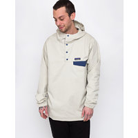 Patagonia Maple Grove Snap-T Pullover Pelican