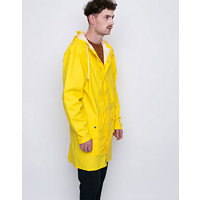 Rains Long 04 Yellow