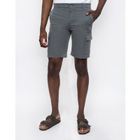 Makia Quest Shorts Olive 3