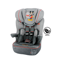 Nania Myla Isofix Denim Mickey