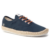 Espadrilky PEPE JEANS - Tourist Er Twill PMS10258 Navy 595 4