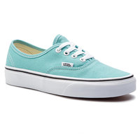 Tenisky VANS - Authentic VN0A38EMVKQ1 Aqua Haze/True White