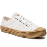 Plátěnky PEPE JEANS - In-G Low Man PMS30546 Off White 803 4