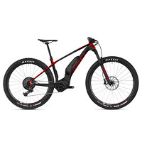 "Ghost Lector S6.7+ LC 29"" - model 2019 18YC1014"