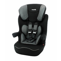 Nania I-Max SP Isofix Tech Grey