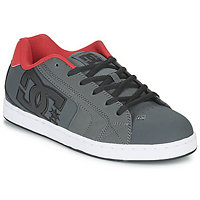 DC Shoes NET EU