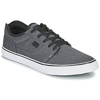 DC Shoes TONIK TX SE EU