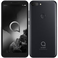 ALCATEL 1S (5024F) 64 GB Dual SIM ALC1S5024FB